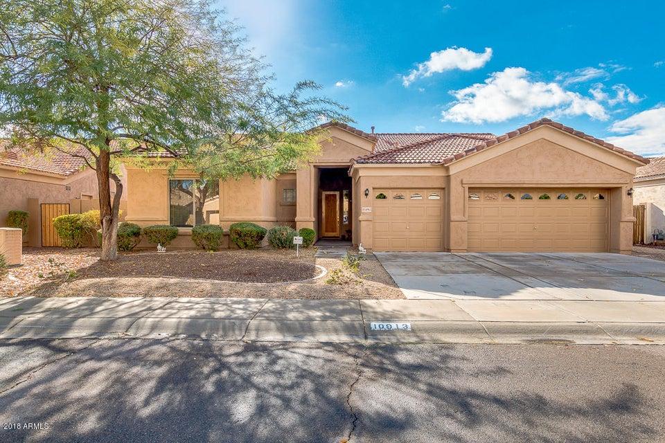 Photo of 10913 W MONTE VISTA Road, Avondale, AZ 85392