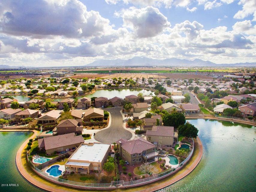 MLS 5707656 10913 W MONTE VISTA Road, Avondale, AZ 85392 Avondale AZ Four Bedroom