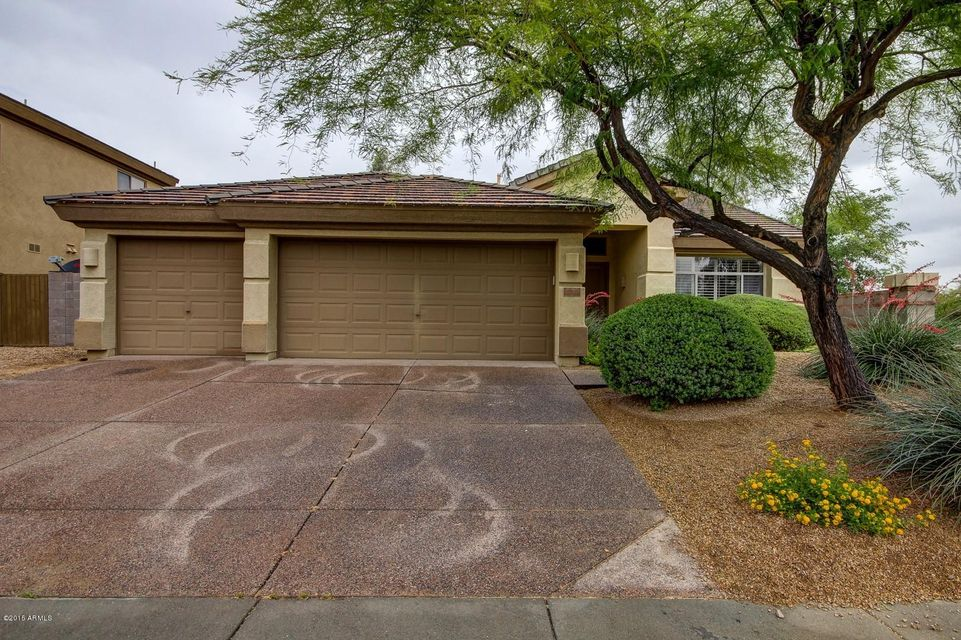 6516 E MARILYN Road Scottsdale, AZ 85254 - MLS #: 5708571