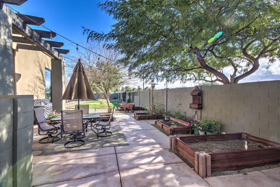 MLS 5710506 12224 E BIRCHWOOD Place, Chandler, AZ Horse Property