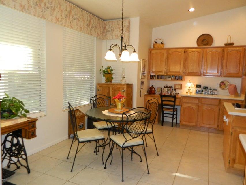 15407 W FAIRMOUNT Avenue Goodyear, AZ 85395 - MLS #: 5707598