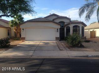 MLS 5707609 9320 E PLANA Avenue, Mesa, AZ 85212 Mesa AZ Mesquite Canyon