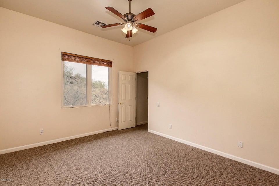 1751 W ASTER Drive Phoenix, AZ 85029 - MLS #: 5707995
