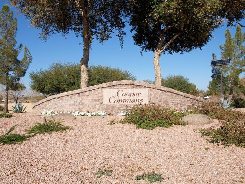 MLS 5707811 2221 E PALM BEACH Drive, Chandler, AZ 85249 Chandler AZ Cooper Commons