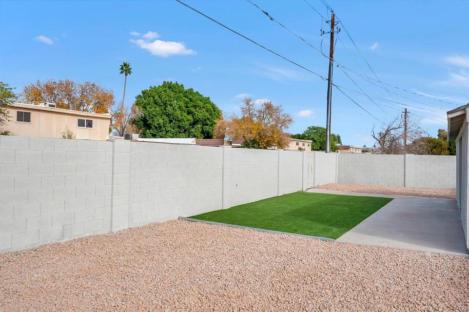 MLS 5706523 1506 E Laguna Drive, Tempe, AZ 85282 Tempe AZ Tempe Gardens