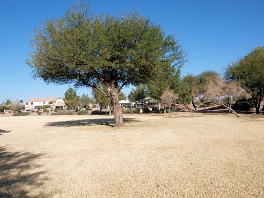MLS 5707811 2221 E PALM BEACH Drive, Chandler, AZ 85249 Cooper Commons