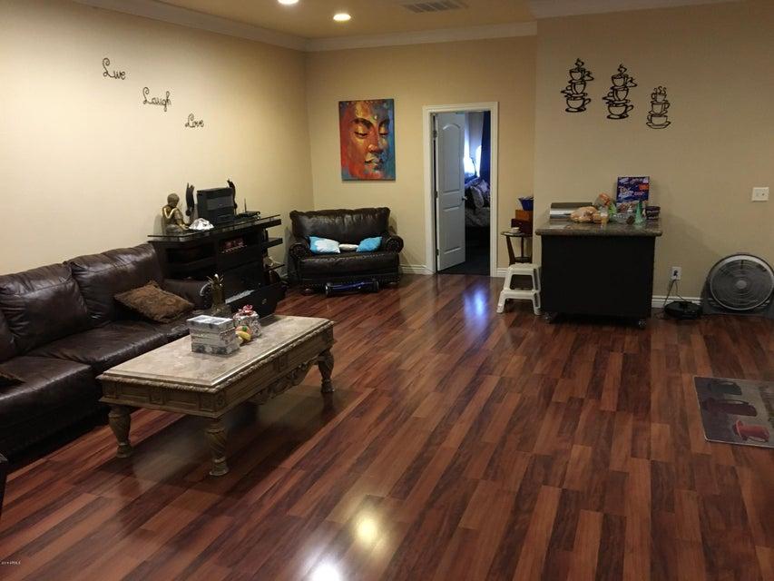 3051 E THOMAS Road Phoenix, AZ 85016 - MLS #: 5707675
