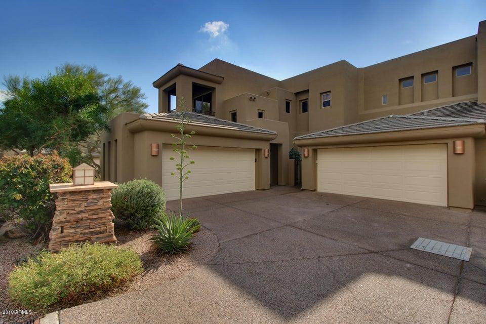 MLS 5707762 14850 E GRANDVIEW Drive Unit 139, Fountain Hills, AZ Fountain Hills AZ Gated