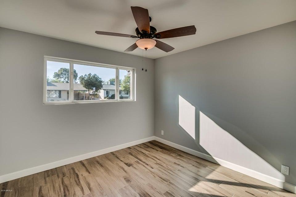 7532 E MCKINLEY Street Scottsdale, AZ 85257 - MLS #: 5707966