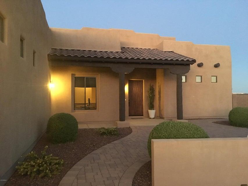 Photo of 36323 N 11TH Avenue, Phoenix, AZ 85086