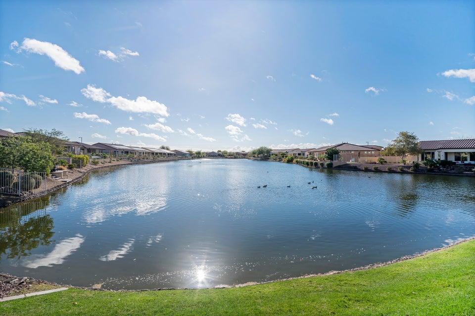 MLS 5707779 16722 S 178TH Drive, Goodyear, AZ Goodyear AZ Golf Adult Community