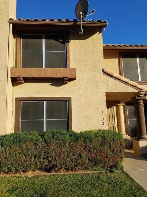Photo of 4601 N 102nd Avenue #1172, Phoenix, AZ 85037