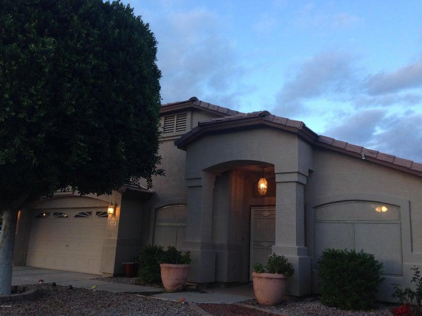 MLS 5707792 11118 W WILSHIRE Drive, Avondale, AZ 85392 Avondale AZ Scenic