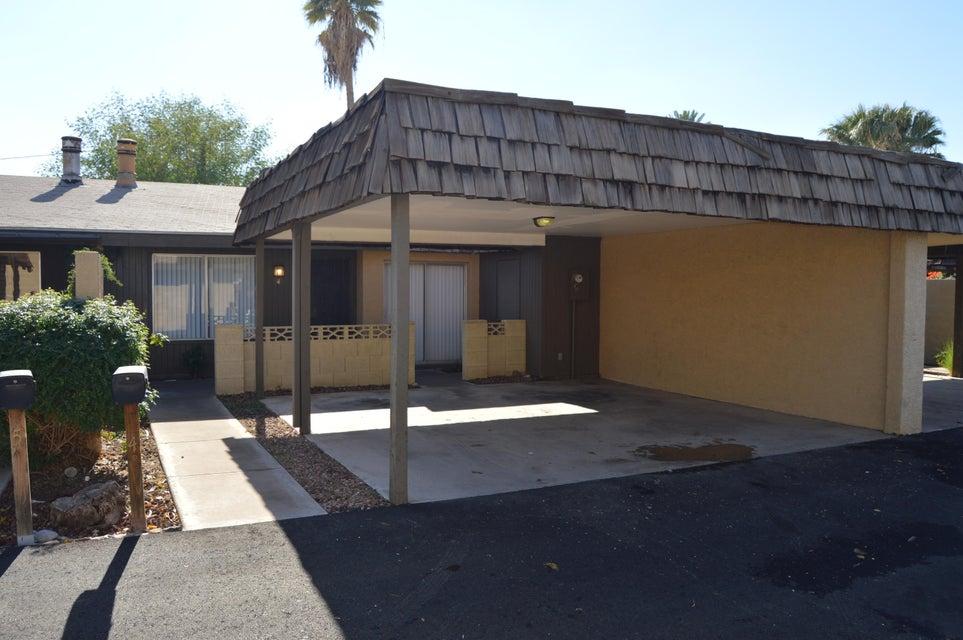 Photo of 3001 N 38TH Street #4, Phoenix, AZ 85018