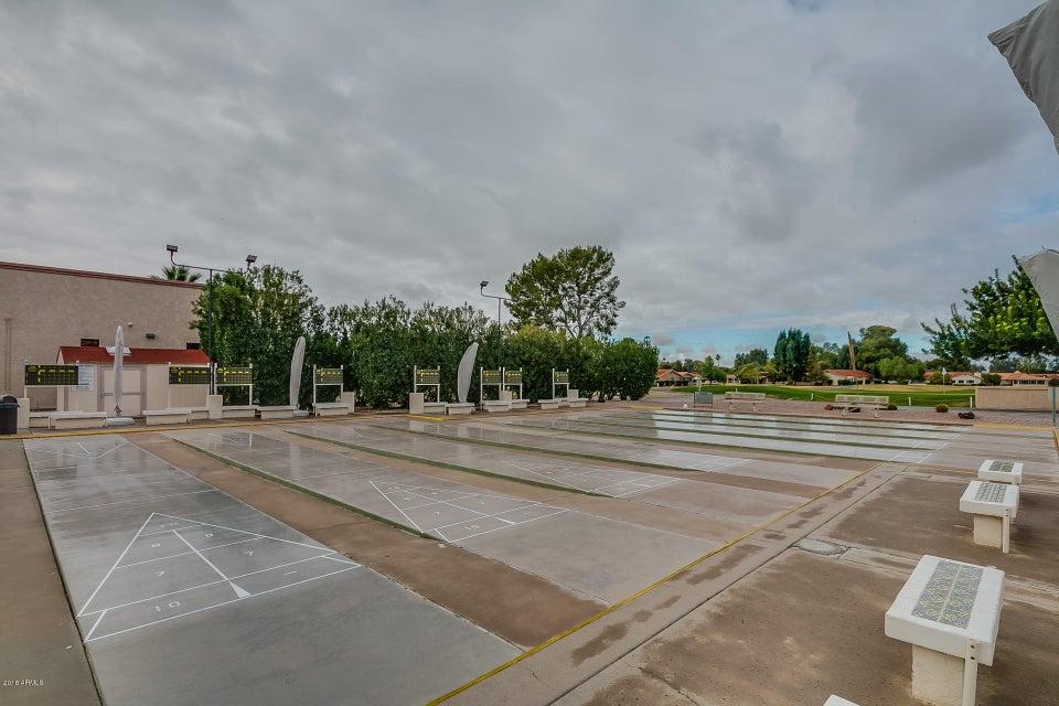 MLS 5707822 2569 Leisure World --, Mesa, AZ 85206