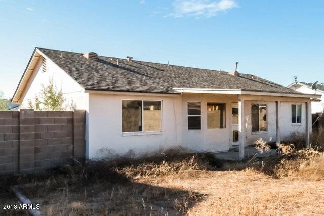 MLS 5706206 1796 W 12TH Avenue, Apache Junction, AZ 85120 Apache Junction AZ REO Bank Owned Foreclosure