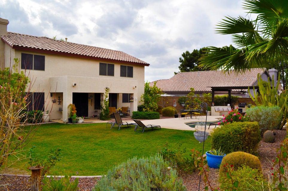 MLS 5708568 6966 W VILLA CHULA Street, Glendale, AZ 85310 Glendale AZ Three Bedroom