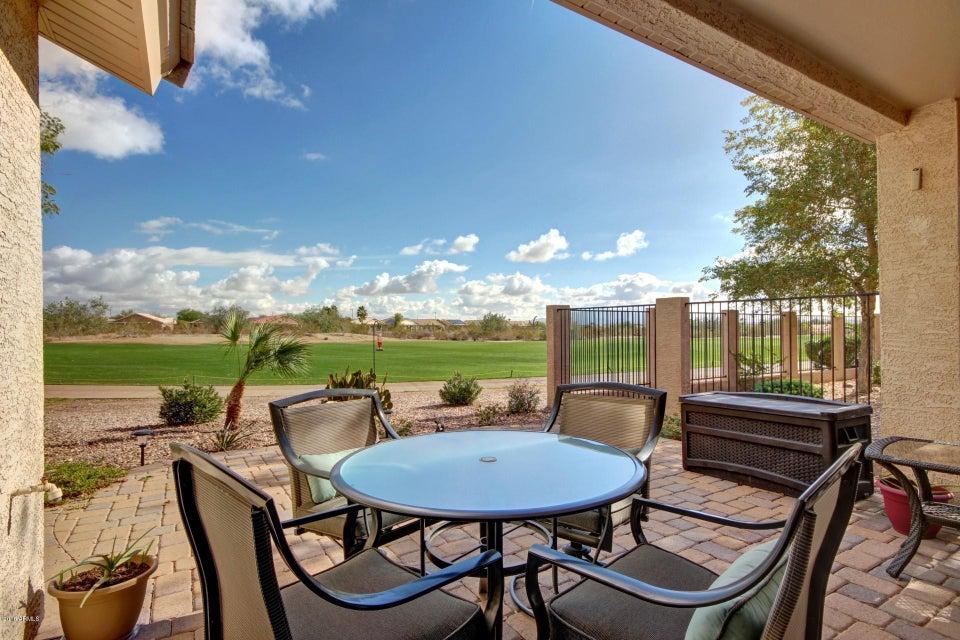 Photo of 577 S 233RD Drive, Buckeye, AZ 85326