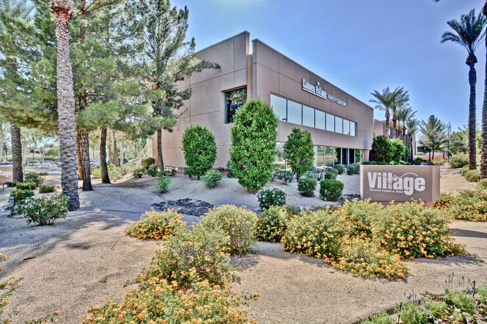 MLS 5707879 7259 E VAQUERO Drive, Scottsdale, AZ 85258 Scottsdale AZ Gainey Ranch