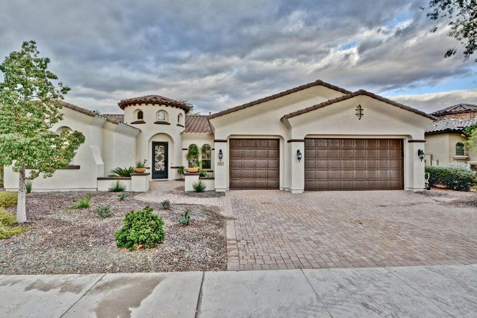 30697 N 126th Dr, Peoria, AZ 85383