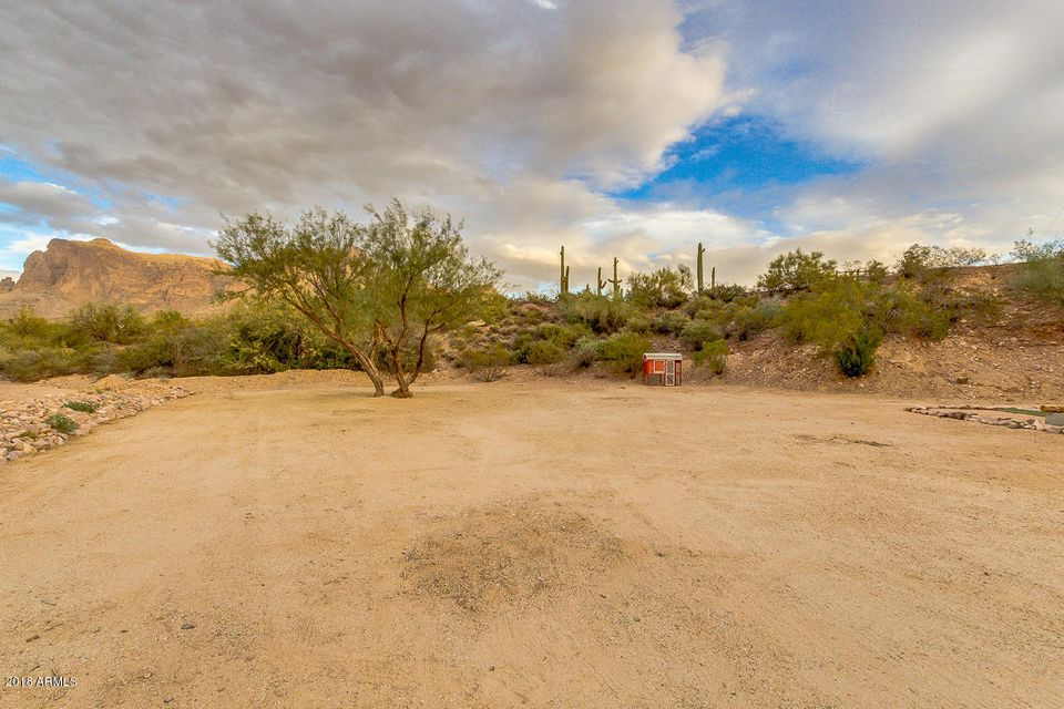 MLS 5707889 1869 N MOUNTAIN VIEW Road, Apache Junction, AZ Apache Junction AZ Luxury