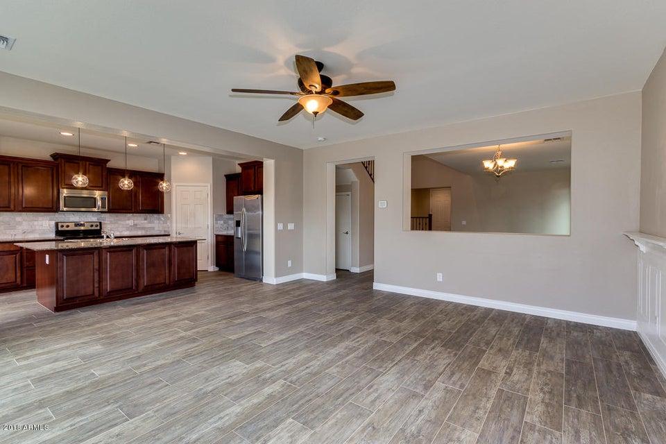 3037 E REGINA Street Mesa, AZ 85213 - MLS #: 5707884
