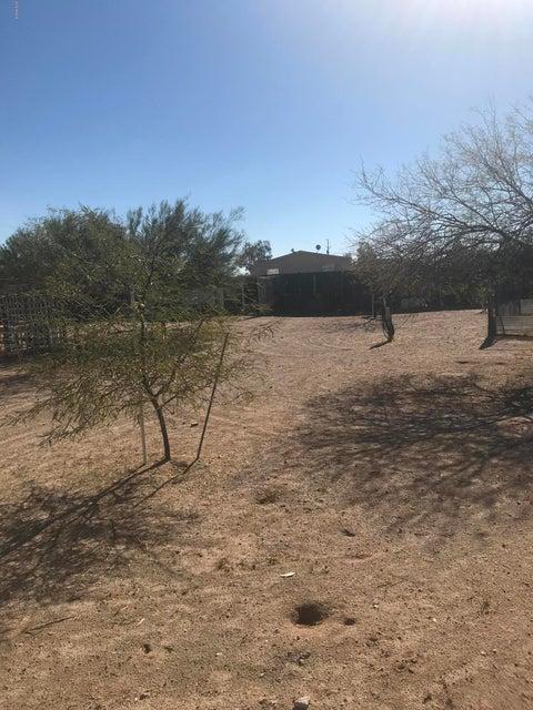 MLS 5707882 904 S 349TH Avenue, Tonopah, AZ 85354 Tonopah AZ Eco-Friendly