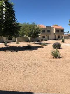 MLS 5707796 4743 W PALO VERDE Drive, Glendale, AZ Glendale AZ Condo or Townhome