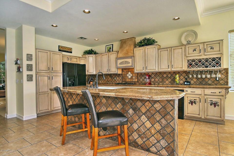 949 W Myrtle Drive Chandler, AZ 85248 - MLS #: 5708054