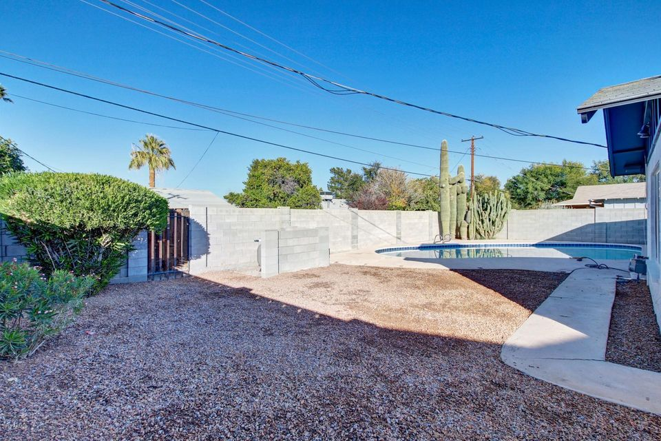 MLS 5707905 8626 E VIRGINIA Avenue, Scottsdale, AZ 85257 Scottsdale AZ Scottsdale Estates