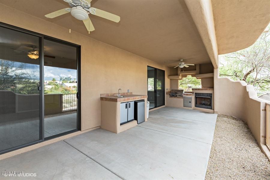 MLS 5708623 11011 N ZEPHYR Drive Unit 101, Fountain Hills, AZ 85268 Fountain Hills AZ REO Bank Owned Foreclosure