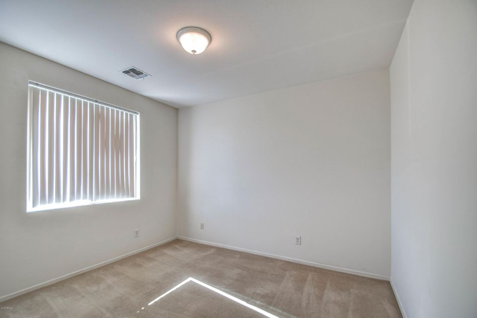 8361 W MYRTLE Avenue Glendale, AZ 85305 - MLS #: 5708446