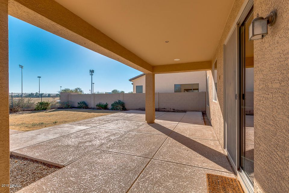 MLS 5708320 18955 N FALCON Lane, Maricopa, AZ 85138 Maricopa AZ Private Pool