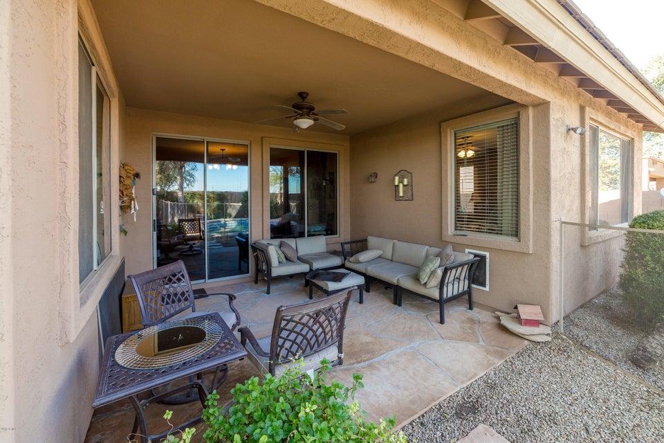MLS 5708104 2571 S EILEEN Drive, Chandler, AZ 85286 Chandler AZ Carino Estates