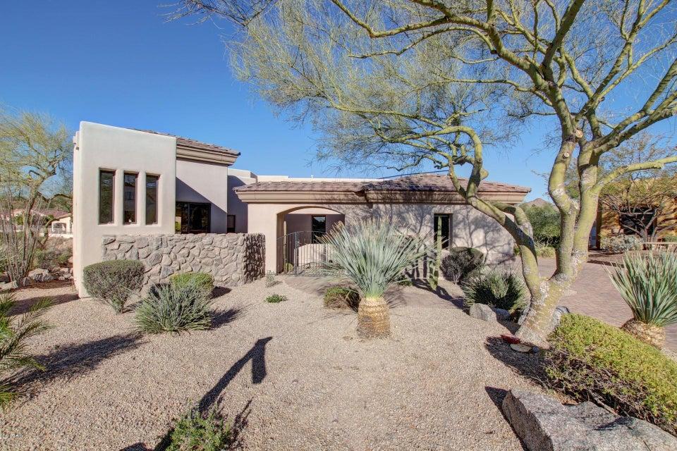 Photo of 6446 E TRAILRIDGE Circle #13, Mesa, AZ 85215