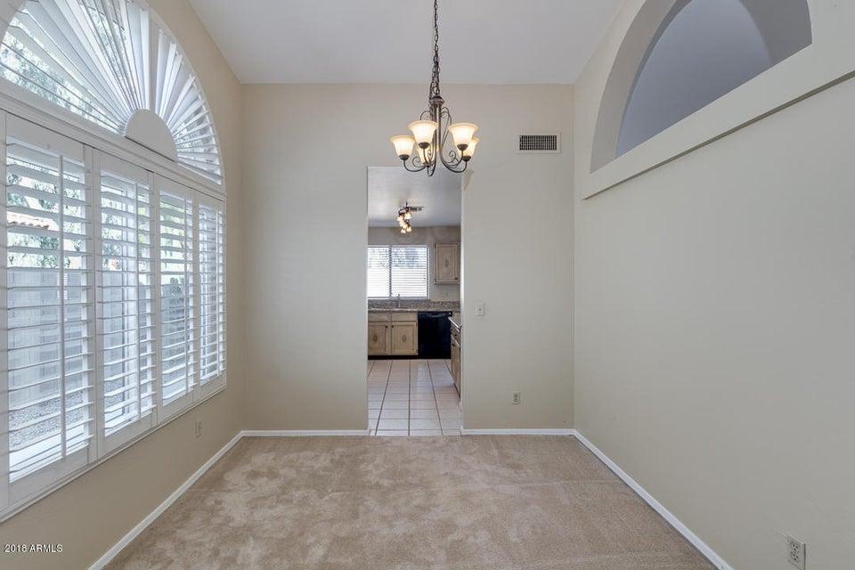 740 W SARAGOSA Street Chandler, AZ 85225 - MLS #: 5708065
