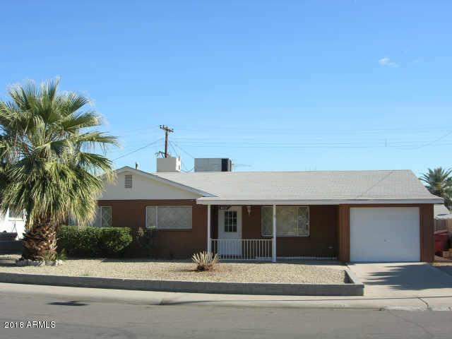 MLS 5704210 601 N 73RD Place, Scottsdale, AZ Scottsdale AZ Equestrian