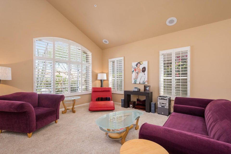 18910 N 95 Street Scottsdale, AZ 85255 - MLS #: 5708115