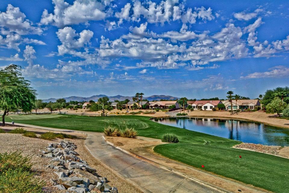 18815 N DIAMOND Drive Surprise, AZ 85374 - MLS #: 5708658