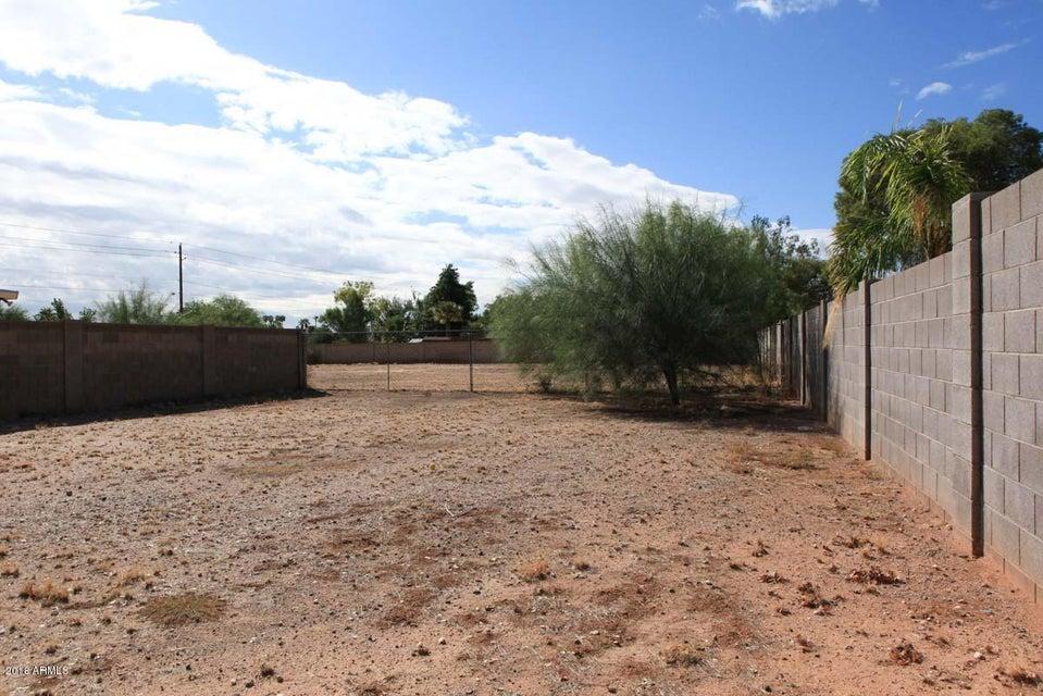 MLS 5708327 6345 E GOLD DUST Avenue, Paradise Valley, AZ Paradise Valley AZ Equestrian