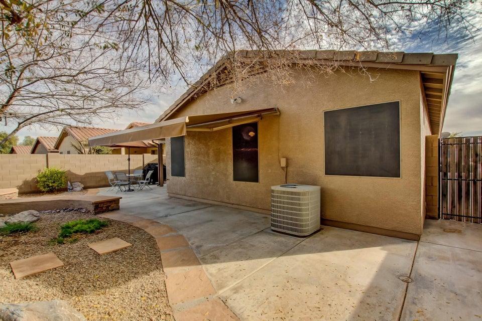 MLS 5708120 43668 W ELM Drive, Maricopa, AZ Maricopa AZ Golf