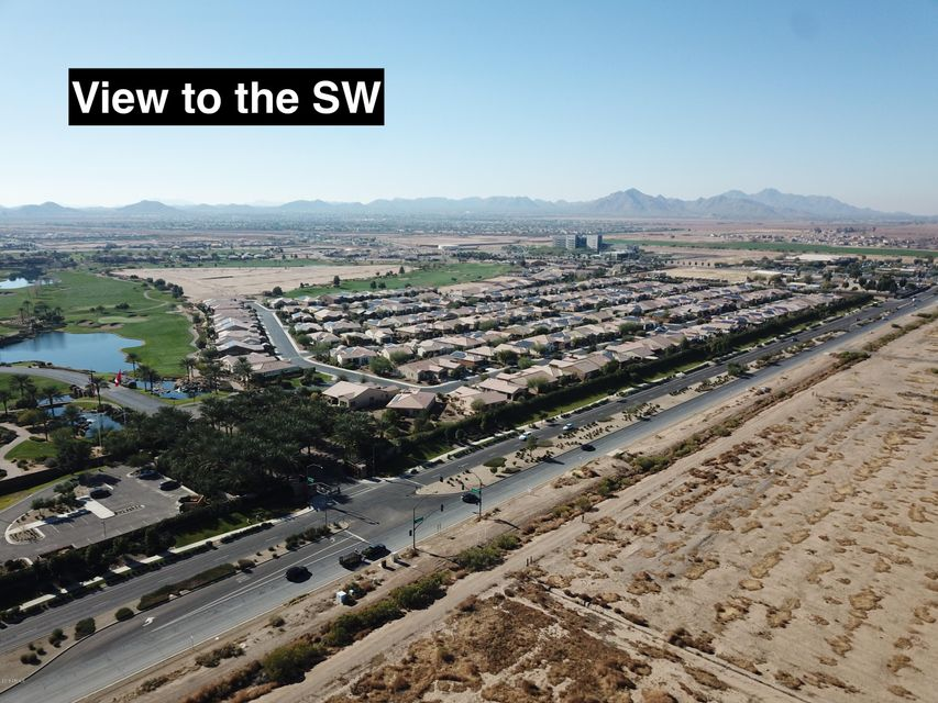1014 E COMBS Road San Tan Valley, AZ 85140 - MLS #: 5451142