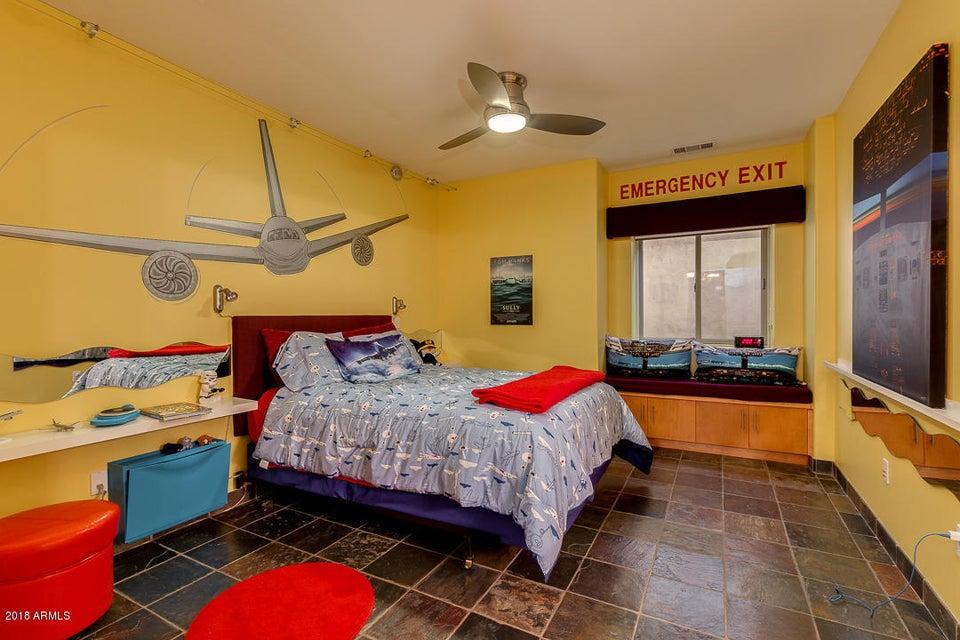 8713 S 24TH Place Phoenix, AZ 85042 - MLS #: 5706141