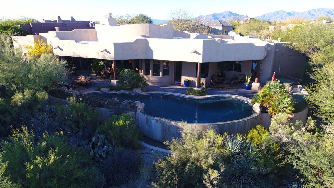 MLS 5708190 9945 E Cavalry Drive, Scottsdale, AZ 85262 Scottsdale AZ Legend Trail