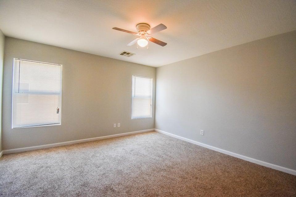 MLS 5706300 1605 W CENTRAL Avenue, Coolidge, AZ 85128 Coolidge AZ Heartland