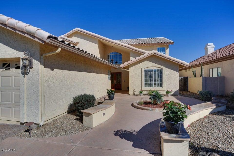 Photo of 4721 N Brookview Terrace, Litchfield Park, AZ 85340