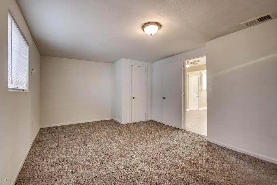 9814 N 1ST Street Phoenix, AZ 85020 - MLS #: 5708292