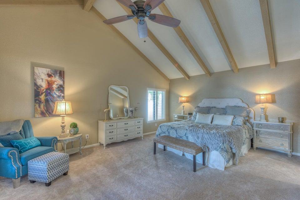 2412 E SAN MIGUEL Avenue Phoenix, AZ 85016 - MLS #: 5708265