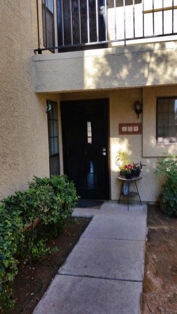 Photo of 8344 N 21ST Drive #104, Phoenix, AZ 85021
