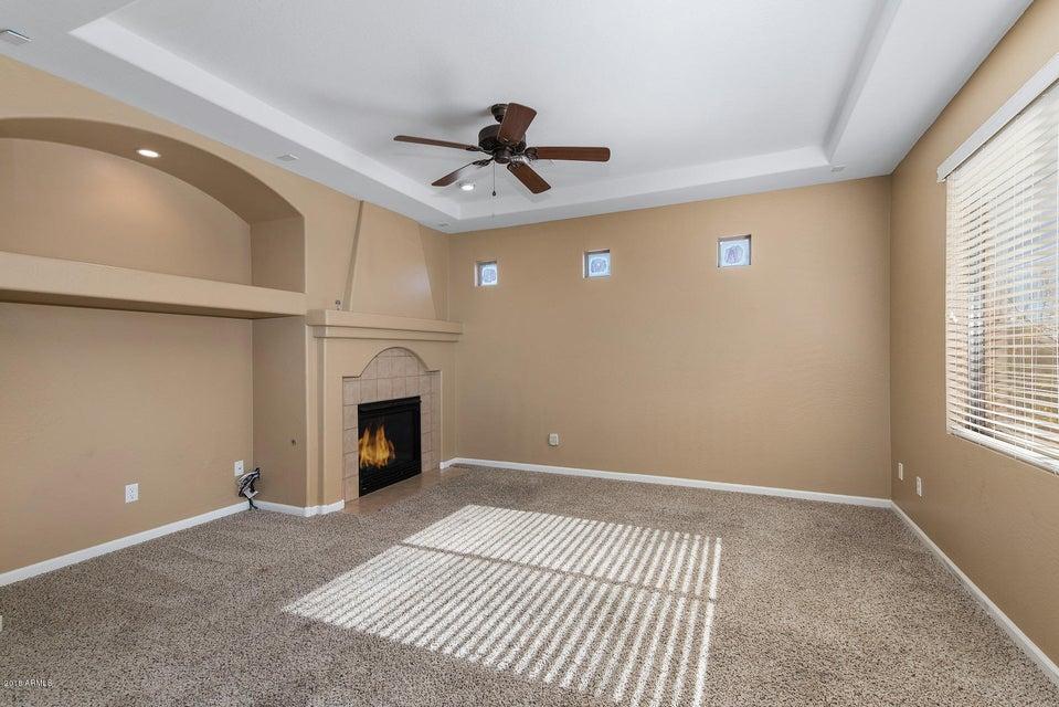 2211 W CRIMSON Terrace Phoenix, AZ 85085 - MLS #: 5708324